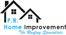 P. R. Home Improvements - The Roofing Specialists